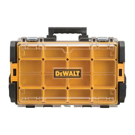 Small Item Organizers, Bins & Cases