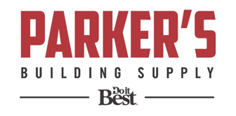 Parker's Building Supply