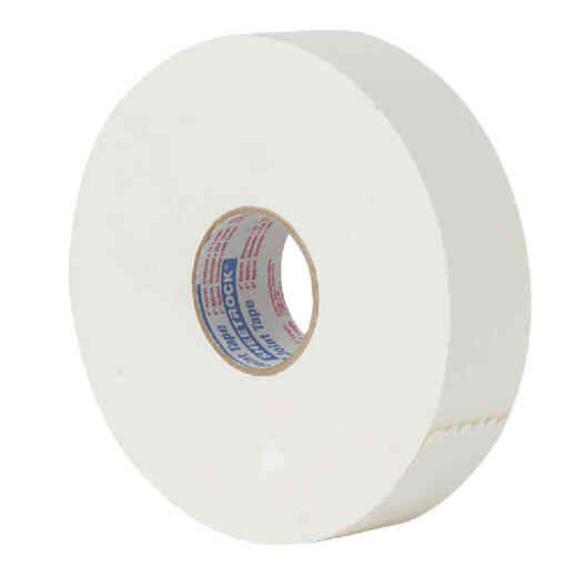 Sheetrock 2-1/16 In. x 500 Ft. Paper Joint Drywall Tape